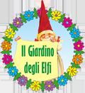 Agriturismo Il Giardino degli Elfi – Bevagna Umbria